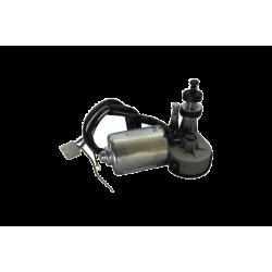 Kabin Arka Cam Sileceği Motoru