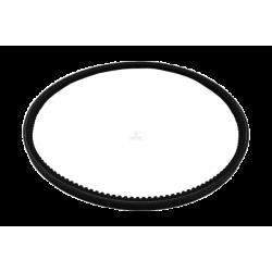 KAYIŞ V 12.5X985La