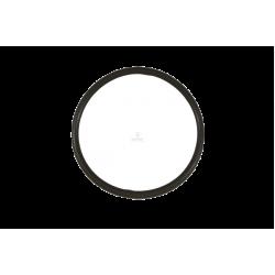 O-RING 67X4-FPM-80(KÜÇÜK HİD.KAL.)